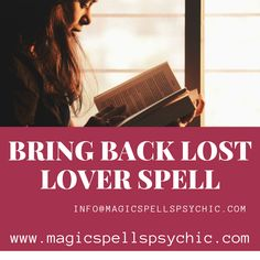 Addiction Spells To Help You Drug and alcohol addiction spells can help with the removal of all unwanted habits and completely remove destructive and addictive tendencies. Love Spell That Work, Past Love, Give It To Me, Real Spells, Powerful Love Spells, Bring Back Lost Lover, Love Problems, How To Remove, How To Get
