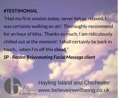 Facial Massage, England, Thankful, In This Moment, English, British, United Kingdom