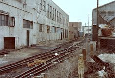 LOS ANGELES RAILROAD - Google Search