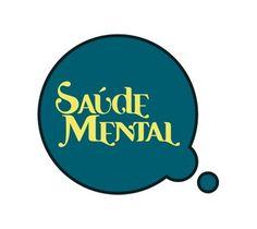 A saúde mental não consiste num indivíduo ser sólido como o granito, mas na pessoa ser capaz de se movimentar livremente dentro de si,