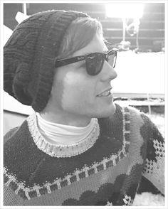 louie one direction Louie One Direction, One Direction Tour, One Direction Pictures, Liam James, James Horan, Harry And Lux, John Davis, Movie Dates, Louis Williams