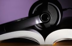 11 Audiobooks to Enjoy as A Family