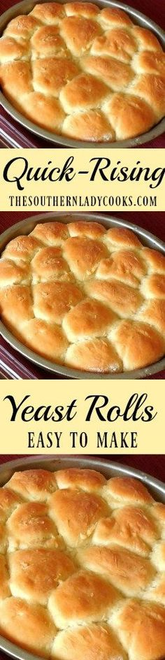 the-southern-lady-cooks-quick-rising-yeast-rolls