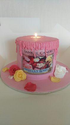 81 Best CAKE Images