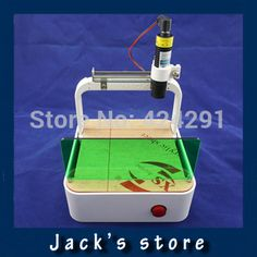 Cheap shell phone number, Buy Quality shell material directly from China phone thin Suppliers: Freeshipping ! 300MW laser power DIY laser engraving machine,Mini laser engraving machine ,best gift for Christmas,advan