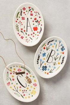 Anthropologie Monogrammed Meadow Trinket Dish https://www.anthropologie.com/shop/monogrammed-meadow-trinket-dish?cm_mmc=userselection-_-product-_-share-_-37341047