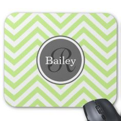 >>>Are you looking for          	Mint Green Chevron Monogram Mousepads           	Mint Green Chevron Monogram Mousepads in each seller & make purchase online for cheap. Choose the best price and best promotion as you thing Secure Checkout you can trust Buy bestDeals          	Mint Green Chevro...Cleck Hot Deals >>> http://www.zazzle.com/mint_green_chevron_monogram_mousepads-144661699314300781?rf=238627982471231924&zbar=1&tc=terrest