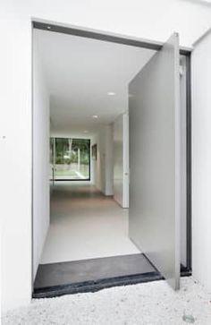 Gl Door | Pivot doors, Doors and Gl doors Gl Door Nu Look Home Design on house design, beautiful home exterior design, h&m home design,