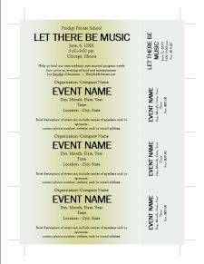 TICKETS - Entry. Jack and Jill - STAG - Fundraiser - CUSTOM ...