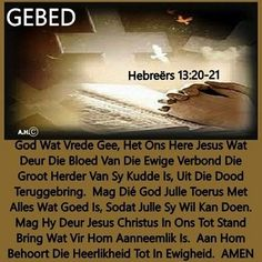 Annette Havenga (@AnnetteHavenga) | Twitter Jesus Christ Quotes, Goeie More, Afrikaans Quotes, Kwazulu Natal, Meaningful Quotes, Artsy Fartsy, Christianity, Prayers, Lord