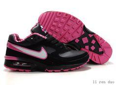 11 Best Air Max Classic BW Women Shoes images | Air max ...