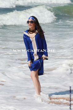 http://1.bp.blogspot.com/-FLjZ-X0Xkto/T-NTIBmFyjI/AAAAAAAAAsE/bUicuN31yH0/s1600/jellaba+marocaine+moderne.jpg