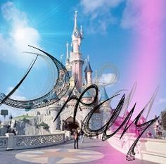 Disney Dream! <3