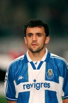 Ljubinko Drulovic, Porto Get premium, high resolution news photos at Getty Images Ac Milan, Champions League, Manchester United, Liverpool, Mens Tops, Photos, Pictures, Google, People