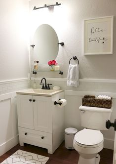 Small Bathroom Designs On A Budget 72 Lovely Small Master Bathroom Remodel On A Budget  Master
