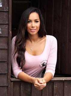 Yay or Nay Leona Lewis Topless