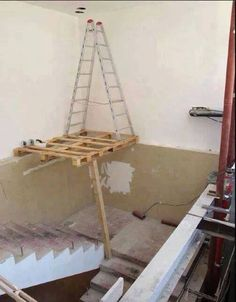 166 Best Safety Fails images in 2020 | Safety fail, Safety ...