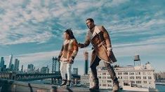 Ozuna x Romeo Santos - El Farsante Remix Romeo Santos b29e27a40