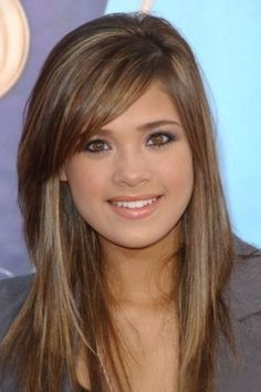 2013 hair styles