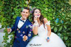 Balıkesir Ayvalık Cunda Dış Mekan Düğün Çekimi Fotoğrafları