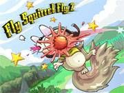 Portal cu jocuri online pentru copii recomanda, jocuri cu ferme online noi http://www.xjocuri.ro/tag/ziua-recunostiintei sau similare jocuri cu asteroizi