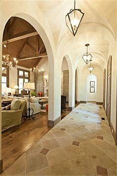 1000 images about entry on pinterest entryway floors