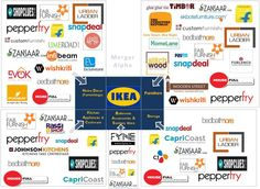 IKEA – a brand known for DIY (do-it-yourself) is set to launch about 25 stores in India.