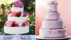 #cakes #soooocute