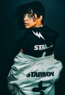 The Weeknd Announces Pop-Up Shop Events for 'Starboy' Collection