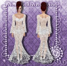 link - http://pl.imvu.com/shop/product.php?products_id=23840958