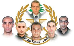 Libano: continua la battaglia per le strade di Tripoli, decine le vittime e arsenali sequestrati