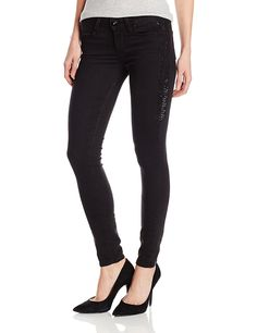 PAIGE Women's Pieced Verdugo Dart Jean In Cleo Dart Embellished * Want to know more, click on the image.