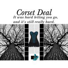 Bliss Gothic Fashion Corset http://www.corsetdeal.com/Bliss-Gothic-Fashion-Corset_p_3014.html  Your Price:$63.24 Retail Price:$93.24   Desiree Lace Tu Tu Skirt http://www.corsetdeal.com/Desiree-Lace-Tu-Tu-Skirt_p_2733.html  #corsetdeal #corset  #waisttrainingcorset