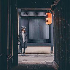 TOKYO GIRL  #RECO_ig #indies_gram