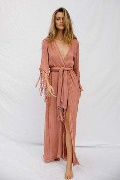Casual Summer Dresses, Modest Dresses, Dresses For Work, Fall Boho Dresses, Maxi Dresses, Bohemian Dresses, Ivory Dresses, Dress Casual, Party Dresses
