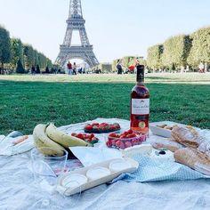 "5 platillos franceses que te harán paracer un ""expert dans la cuisine""."