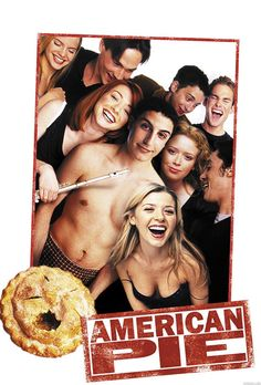 """FULL MOVIE! """"American Pie"""" (1999) 