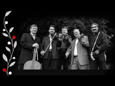 fonó zenekar csárdás széki muzsika