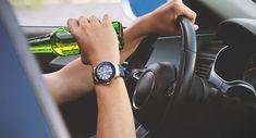 Hladinu alkoholu v krvi (presné promile) ovplyvňujú okrem vypitého alkoholu taktiež ďlašie faktory, které nie sú v kalkulačke zahrnuté (jedlo, ďalšie nápoje a podobne).