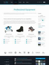 Driveme – Driving School WordPress Theme has been custom designed to suit any type of a training institute, such as a driving school. The theme is widely acclaimed for its flexibility i.e. versatile to suit different training institutes and customer support.