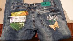 avec étiquettes et boîte PEPE Jeans des Femmes Bottes sangles Sullivan ~ ~ tailles multiples