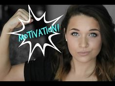 How to Stay Motivated to Live a Healthy Lifestyle
