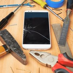 Cell Phone Repairs: Why Choosing Trustworthy Centers Acts in Favor of the Mobile User - SmartFix - Cell Phone Repair Virginia What Is Cell, Bordeaux, Smartphone, Iphone, Acting, Favors, The Past, Samsung, Presents