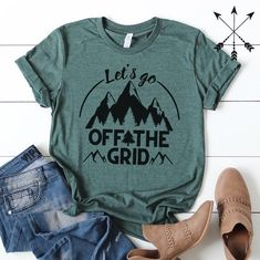 Forest St. Clothing designs, prints & sells premium graphic t-shirts. We stock trending t-shirts, sweatshirts, hoodies, tanks and more. Our popular gear is created in the midwest offering our clients workout tanks, mom t-shirts, trendy shirts, custom t-shirts, funny shirts and if you want something