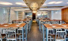 Azasu | Your New Japanese Drinking-Food Spot | New York City | NYC | Restaurant