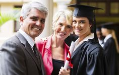 How much student loan debt should parents take on? Find out the answer here!