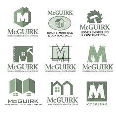 Sketches for a logo design Logo Design, Graphic Design, Portfolio Design, Home Remodeling, Bar Chart, Sketches, Company Logo, Portfolio Design Layouts, Drawings