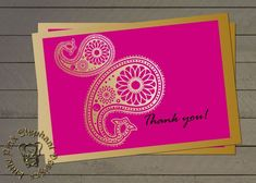 India Theme Party, Indian Party Themes, Indian Theme, Hollywood Invitations, Indian Invitations, Hollywood Birthday Parties, Red Carpet Party, Henna Party, Printable Thank You Cards