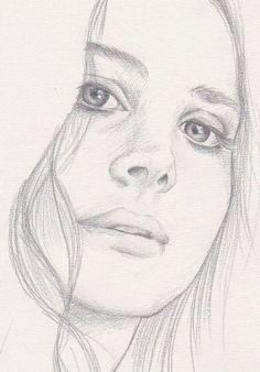 #ART .