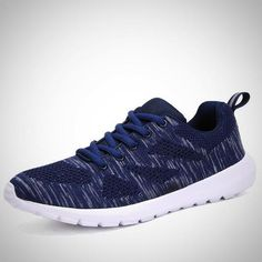 69822ffc70de9 Collection of women sneakers A W 2017 Comfortable Shoes
